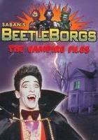 """Big Bad Beetleborgs"" – Piękne żuki zdzieciństwa"