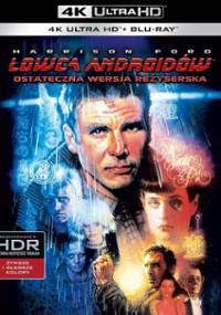 """""""Łowca Androidów"""", czy """"Blade Runner 2049"""" – robić te sequele, czynie?"""
