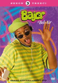 """""""The Fresh Prince of Bel-Air"""" – Rozrywkowy i zabawny przegląd lat90."""