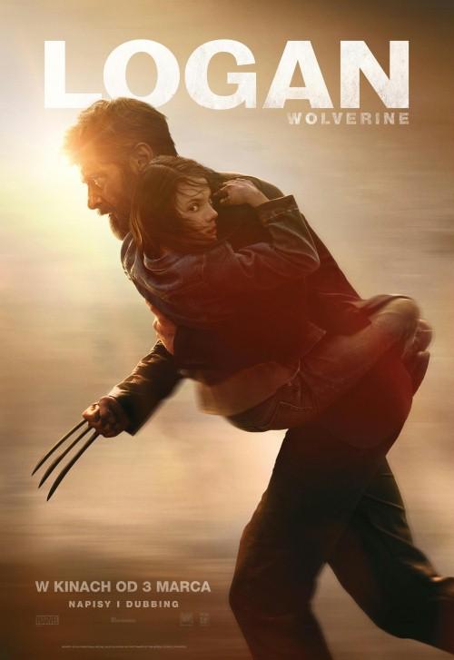 """""""Logan"""" – Rosomak przechodzi wspoczynek"""