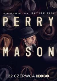 """""""Perry Mason"""" sezon 1. – Nowy stary detektyw nadzielnicy"""