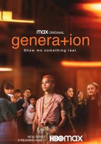 Pokolenie – sezon1.